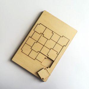 mazā puzle_kvadrati_1