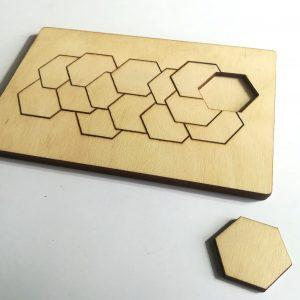 mazapuzle_heksagons_1