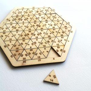 skaitlu puzle_1